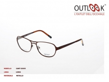 - OUTLOOK - Outlet dell'Occhiale
